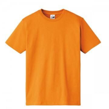 DMTシャツ170.コーラルオレンジ