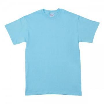 ウルトラコットンTシャツ187c.スカイ
