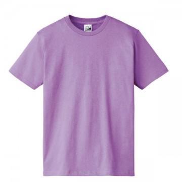 DMTシャツ188.ライトパープル