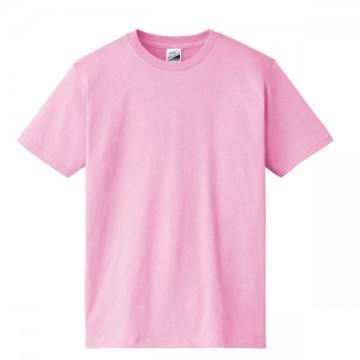 DMTシャツ191.ピーチ