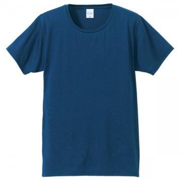 ファインジャージーTシャツ197.デニム
