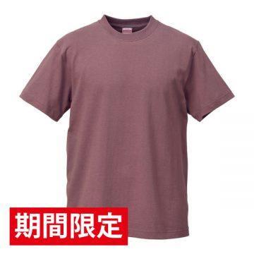 ハイクオリティーTシャツ236.メルロー