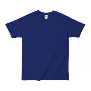 プレミアムコットンジャパンスペックTシャツ288C.スポーツロイヤル