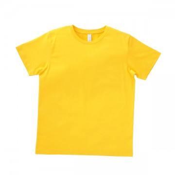 ユーロTシャツ5.3oz30.デイジー