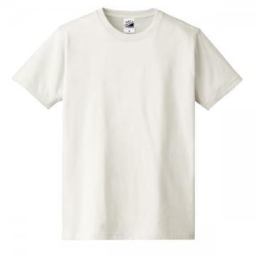 DMTシャツ401.オフホワイト