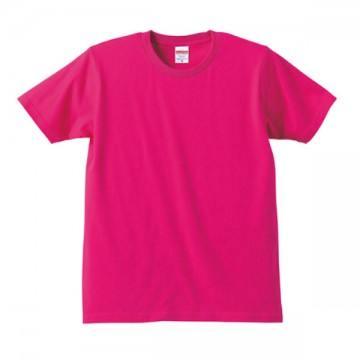 レギュラーフィットTシャツ511.トロピカルピンク