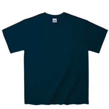 ウルトラコットンTシャツ32C.ネイビー