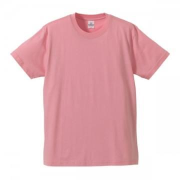 プロモーションTシャツ066.ピンク