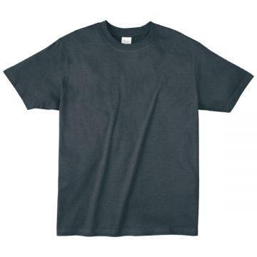 ライトウエイトTシャツ109.デニム