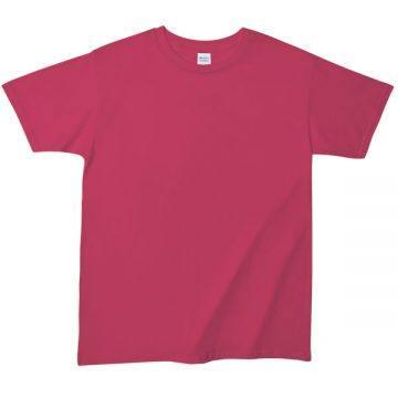 ソフトスタイルジャパンスペックTシャツ010C.ヘリコニア