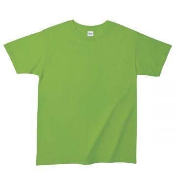 ソフトスタイルジャパンスペックTシャツ012C.ライム