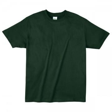 ライトウエイトTシャツ131.フォレスト
