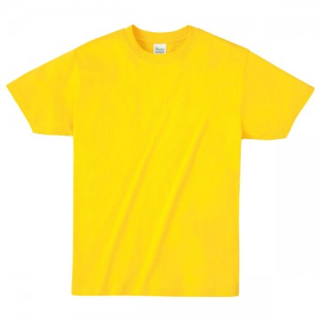 ライトウエイトTシャツ165.デイジー