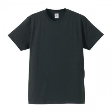 プロモーションTシャツ165.スミ
