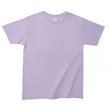 ソフトスタイルジャパンスペックTシャツ191C.オーキッド