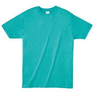 ライトウエイトTシャツ196.ミント