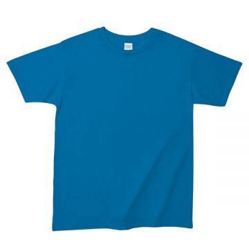 ソフトスタイルジャパンスペックTシャツ641C.サファイア