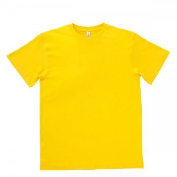 ユーロTシャツ3.8oz30.デイジー