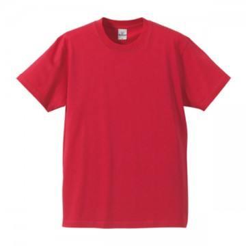 プロモーションTシャツ511.トロピカルピンク