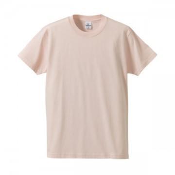 プロモーションTシャツ576.ベビーピンク