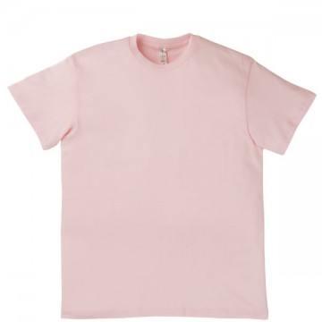 ユーロTシャツ3.8oz9.ライトピンク