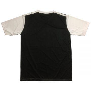 レプリカサッカーTシャツ 22.ユベントス②Back