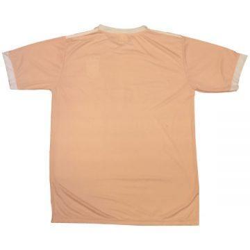 レプリカサッカーTシャツ 27.ユベントス2Back