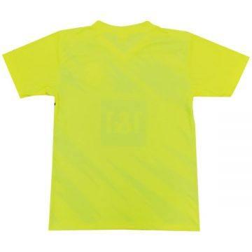 レプリカサッカーTシャツ 11.ドルトムント①Back