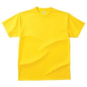 ドライTシャツ165.デイジー