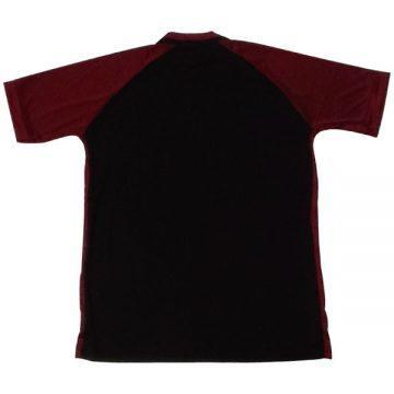 レプリカサッカーTシャツ 20.マンチェスターシティ4Back