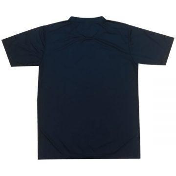 レプリカサッカーTシャツ 1.ACミラン①