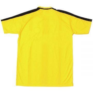 レプリカサッカーTシャツ 7.ドルトムント2Back