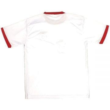 サッカーシャツ32.バイエルンミュンヘン2Back