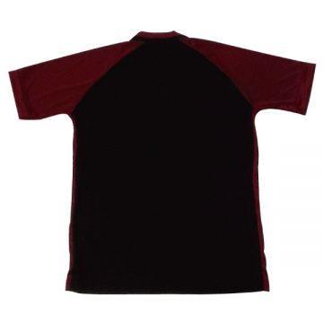 サッカーシャツ28.マンチェスターシティ3Back