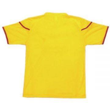 レプリカサッカーTシャツ 33.リバプール1Back