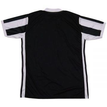 レプリカサッカーTシャツ 6.ユベントス1Back