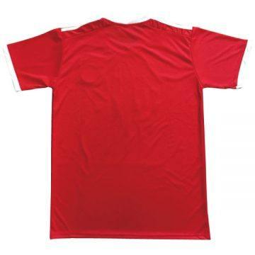 レプリカサッカーTシャツ 31.バイエルンミュンヘン1Back