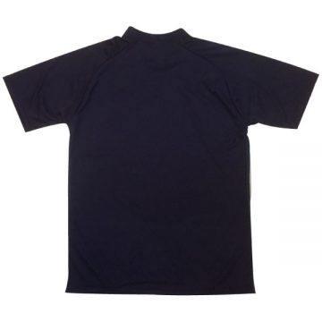 レプリカサッカーTシャツ 32.パリサンジェルマン②Back