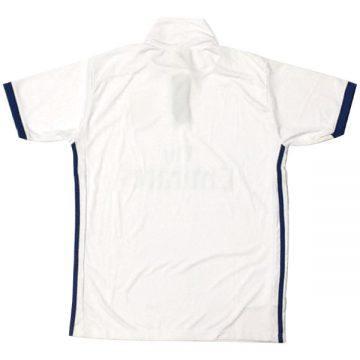 レプリカサッカーTシャツ 13.レアルマドリード3Back