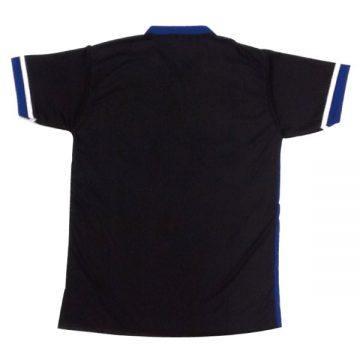 サッカーシャツ36.ヘルタベルリン2Back