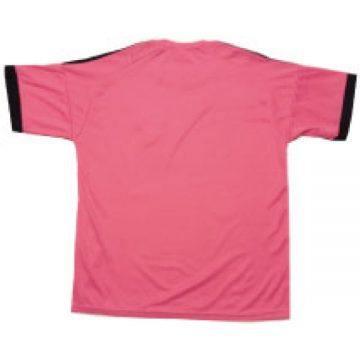 レプリカサッカーTシャツ 40.ジャパン2Back