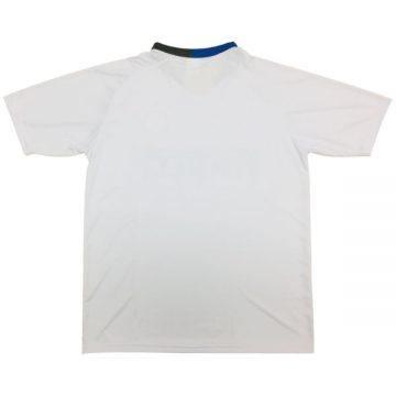 レプリカサッカーTシャツ 5.インテル2Back