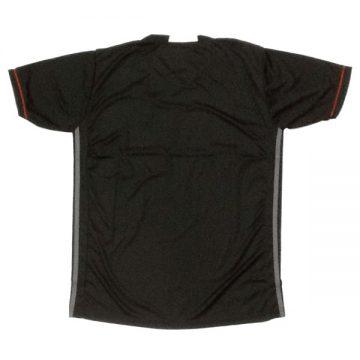 サッカーシャツ1.ACミラン