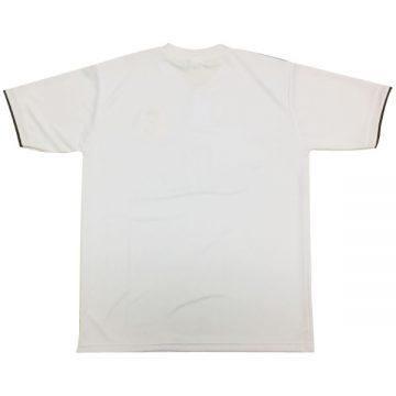 レプリカサッカーTシャツ 11.レアルマドリード1Back