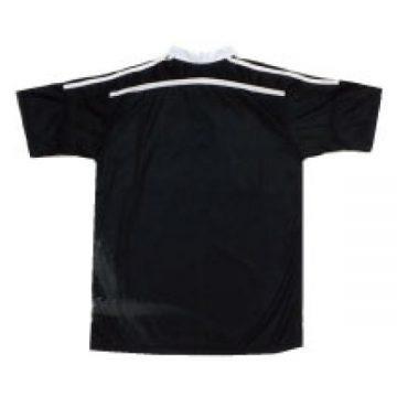 レプリカサッカーTシャツ 20.レアルマドリード⑥Back