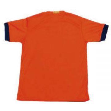サッカーシャツ23.バルセロナ3Back