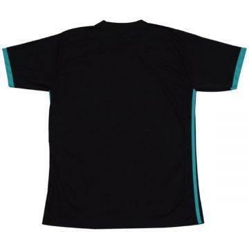 レプリカサッカーTシャツ 19.レアルマドリード⑤Back