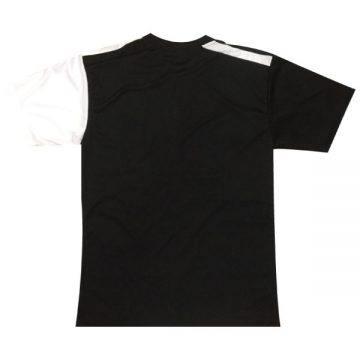 レプリカサッカーTシャツ 21.ユベントス①Back
