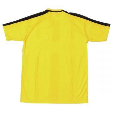 サッカーシャツ25.ドルトムント2Back