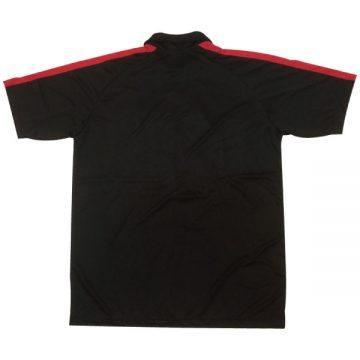 レプリカサッカーTシャツ 1.ACミラン1